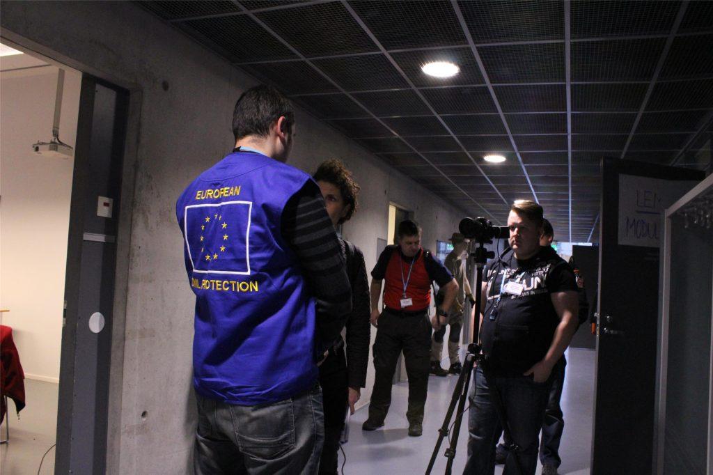 lappajärven ammattikoulu escort in vilnius